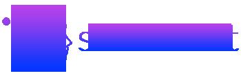 logo socialtrust